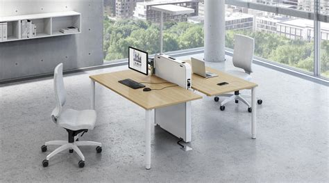 any desk free download applica arbeitsplatzmodule einzeltische von assmann