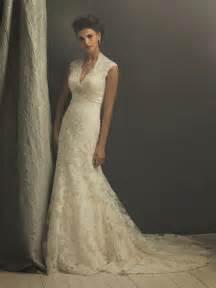 Galerry flared sleeve denim dress