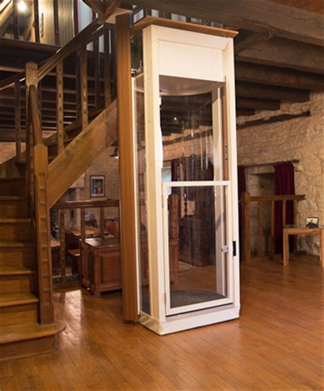 How Much Does A Home Elevator Cost by Residential Elevators Buffalo Erie Rochester Syracuse