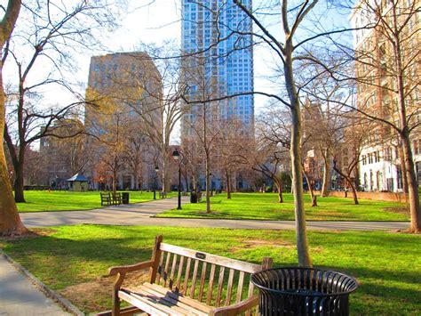 Square 1682 Philadelphia Pa 100 square 1682 philadelphia pa square 1682 u2013