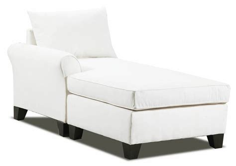 chaise walmart indoor chaise lounges walmart com