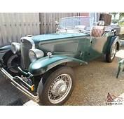 Triumph Scorpion 1932 In Moreton QLD