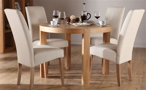 Oak And Black Dining Table Oak Dining Table Cool Wood Dining Tables Wood Kitchen Tables With Dalton Oak Dining Table The