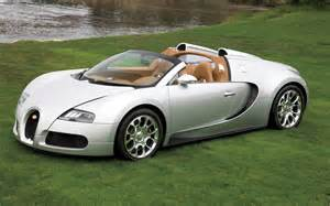 2012 Bugatti Veyron Sport Price 2012 Bugatti Veyron Grand Sport Front Three Quarters Photo 26