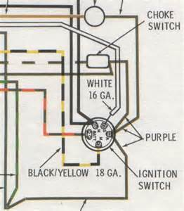 wiring diagram justanswer boat 6jdlr omc get free image about wiring diagram