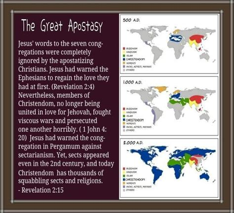 the great apostate in the cult of jehovah s witnesses books 1000 images about jws bible based teachings on