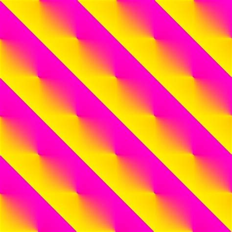 wallpaper pink and yellow pink and yellow diagonal stripes background image