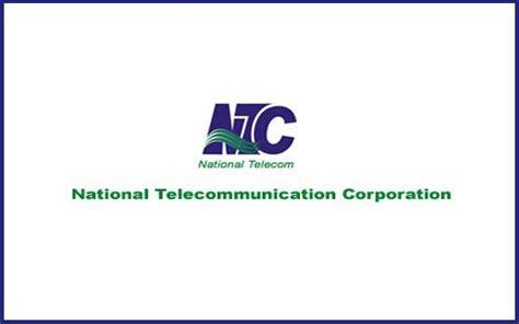 ntc mobile ntc introduces gosmart mobile app to facilitate ntc