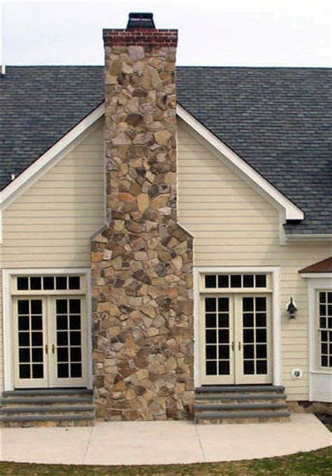 design ideas for chimney refinishing brickworks property