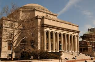 Columbia Mba Program Cost by Top 10 Executive Mba Programs Fortune