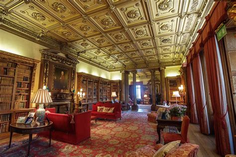 Downton Abbey Dining Room by It S The End Of An Era For Downton Abbey But Find Out Why