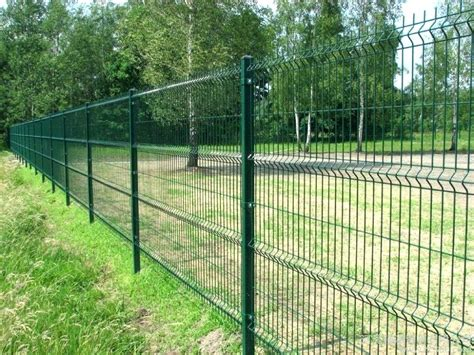 white wire mesh fencing home depot wire fence pet fencing containment home depot