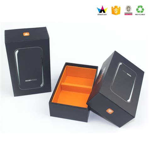 Sale Packing 2018 sale iphone packaging box for white box packaging