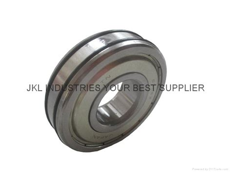 6305 Zz C3 Bearing Ntn groove products diytrade china manufacturers