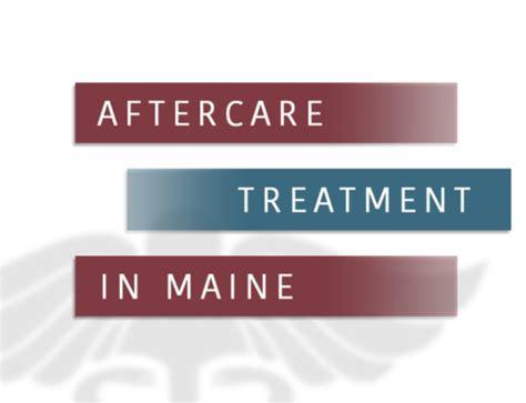 Detox Maine by Rehab Maine Treatment Addiction Recovery