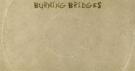 bon jovi burning bridges album bon jovi burning bridges gigslutzgigslutz