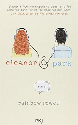 eleanor and park themes the bookcaster who would you cast in the book you are