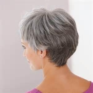 soins des cheveux blancheporte