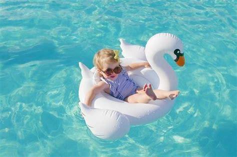 floating baby swing best 25 baby float ideas on pinterest