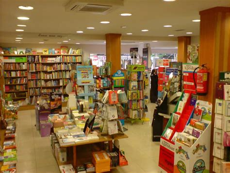 libreria universitaria barcelona c 243 mo educar a los ni 241 os temerosos tristes o inquietos