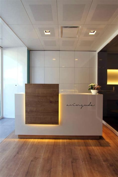 modern reception desk design best 25 modern reception desk ideas on reception design lobby design and reception