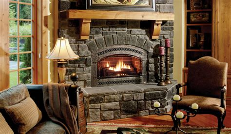 fireplace ideas pictures rustic fireplace