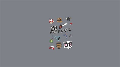 game wallpaper simple donkey kong halo mario metal gear solid minimalistic