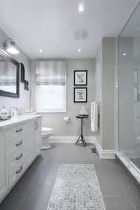 39 light gray bathroom tile ideas and pictures bathroom furniture amp home design ideas