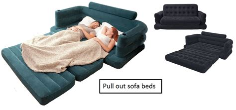 intex sofa bed intex sleep sofa intex size pull out sofa bed