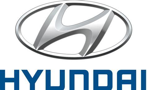 motor corporation hyundai motor company wikipedia