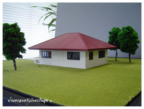 cheap house design philippines cheap house designs home design