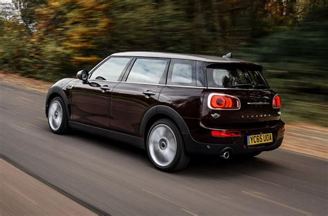 Superb Car Styling #13: Mini-clubman-rt-2015-0026.jpg?itok=WTxK0NXK