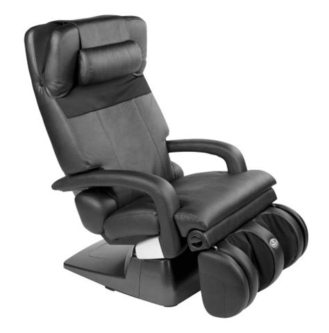 best recliners for the money top 8 best massage chairs for the money to have at home