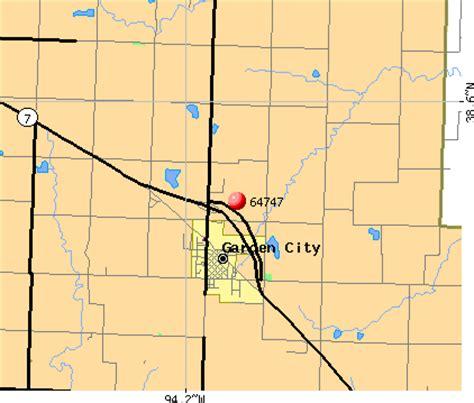 Garden City Zip by 64747 Zip Code Garden City Missouri Profile Homes
