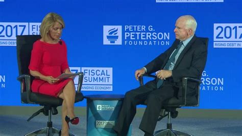 collusion secret meetings money and how russia helped donald win books sen mccain on alleged russian collusion cnn