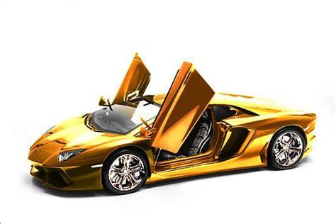 Was Kostet Es Ein Auto Anzumelden by Was Ist Teurer Als Ein Echter Lamborghini Ein Lamborghini