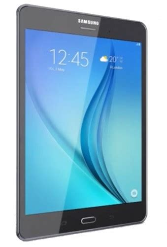 7 samsung tablet review samsung galaxy tab a 9 7 review size tablet mid size price