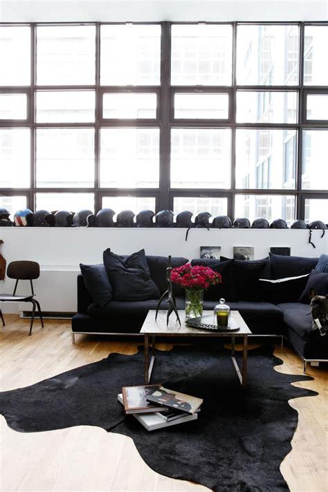 home decor design brooklyn best 20 black couch decor ideas on pinterest