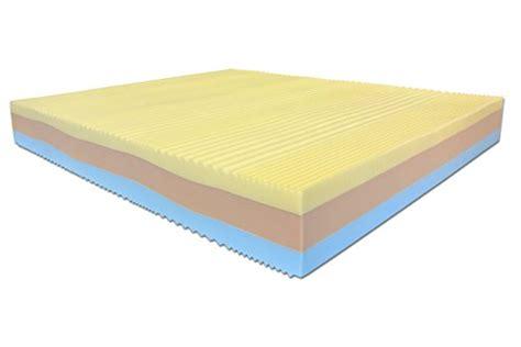 materasso baldiflex materasso baldiflex arbolaneno low in memory foam