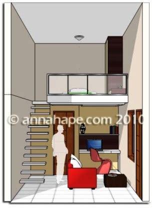 desain rumah kost kamar mandi dalam tip 80 rumah kost kostan dari standard minimal sai