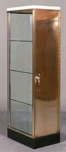 Deco Display Cabinet Uk Deco Display Cabinet Antiques Atlas