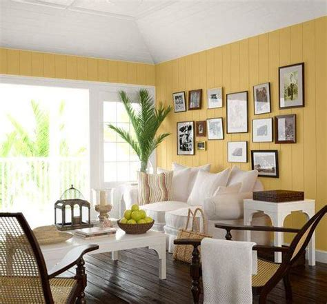 paint color ideas for living rooms living room paint ideas interior home design