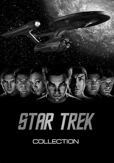 movies  star trek alternate reality collection