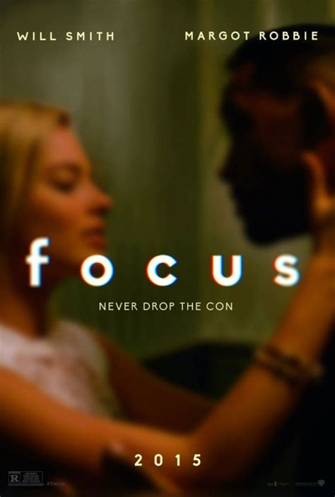 film terbaru will smith 2015 fokus focus izle altyazılı film izle 720p izle full