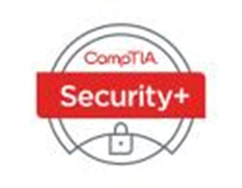 comptia security sy0 501 ucertify labs student access card 2nd edition certification guide books discount it certification voucher for comptia and