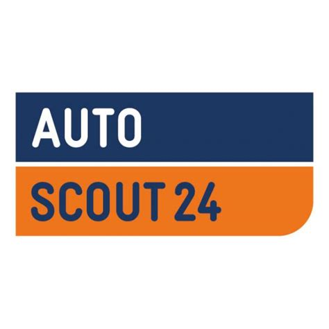 Scout Auto by Autoscout24 Ringier