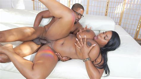 Download jamaican Bbw Maserati Fits A Black Dick Into Her Juicy Gordita From