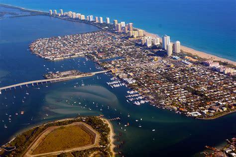 Palm Florida Search Palm Shores Florida