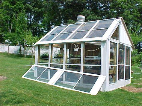 green house door greenhouses