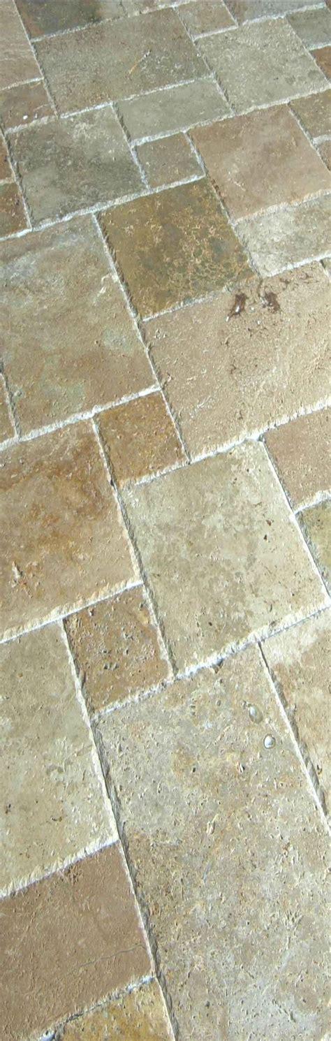 vinyl flooring bamboo pattern pergo stone look laminate flooring refinishing floor